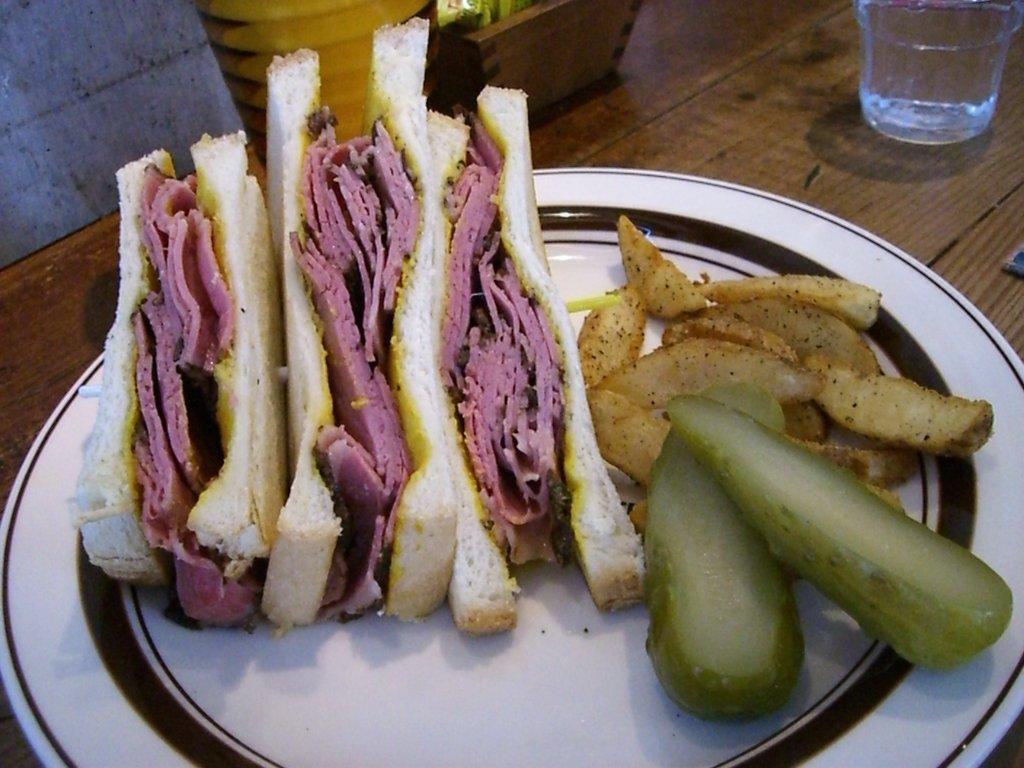 sandwich04
